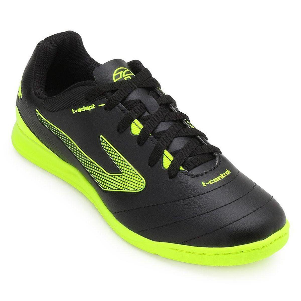 Chuteira Topper Futsal - 4203483522