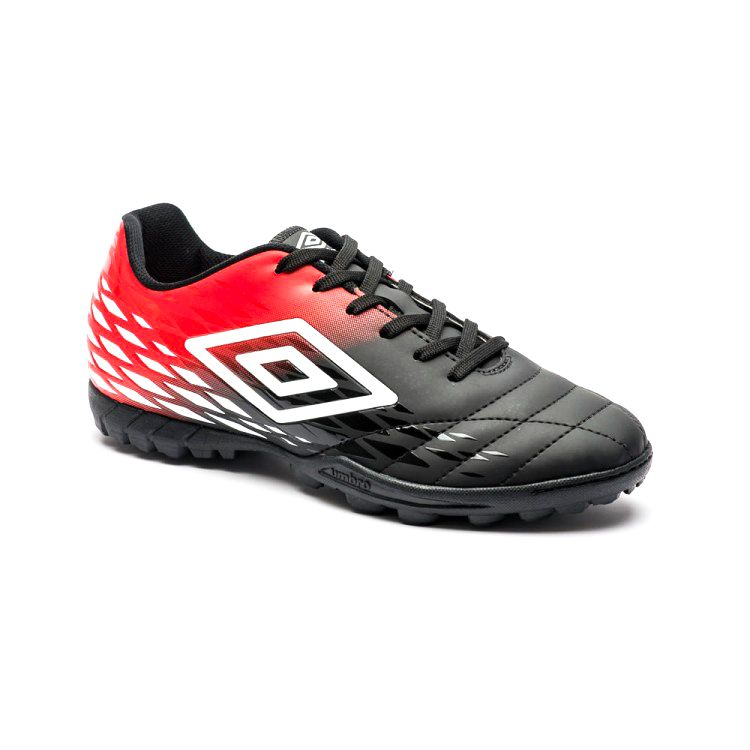 CHUTEIRA UMBRO ADULTO SOCIETY FIFTY - 71089