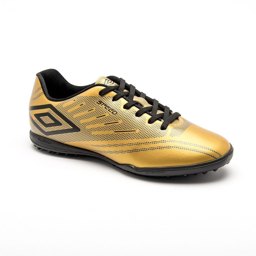 Chuteira Umbro Society Speed - 71098
