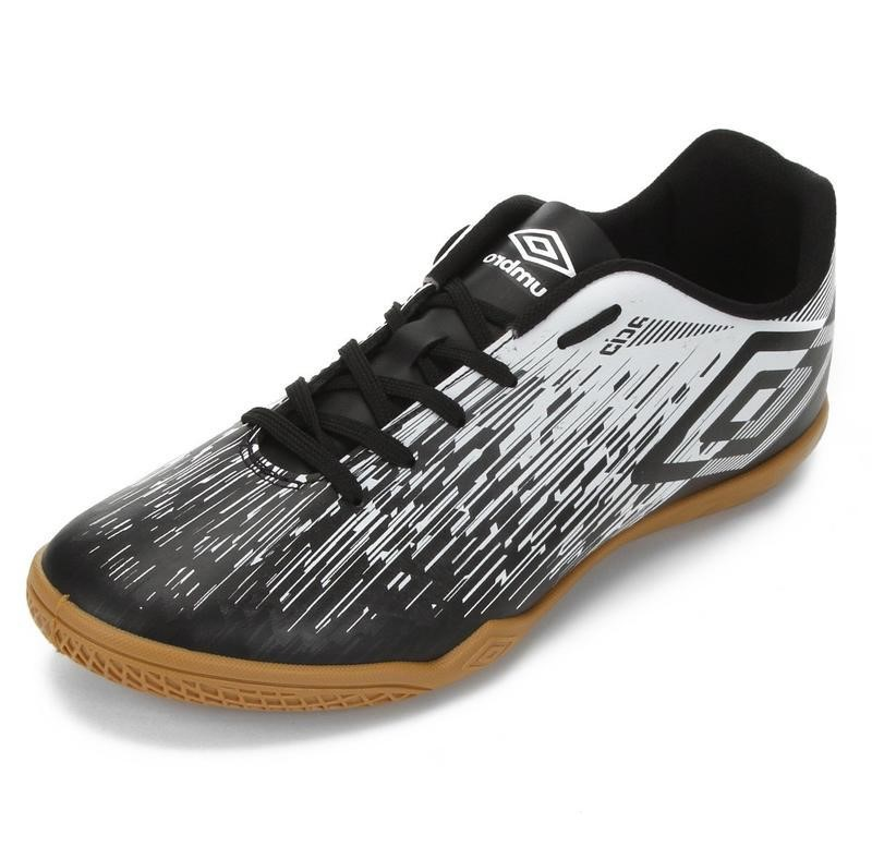 Chuteira Umbro Acid Indoor - 72145