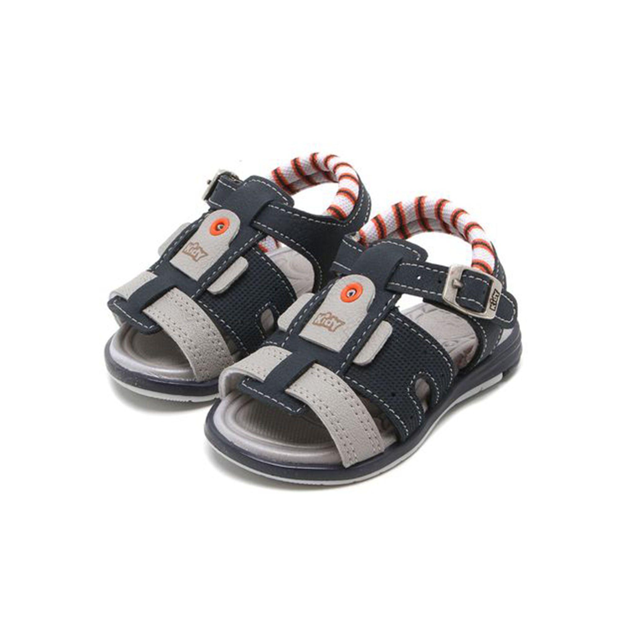 Sandalia Kidy Baby - 00108128