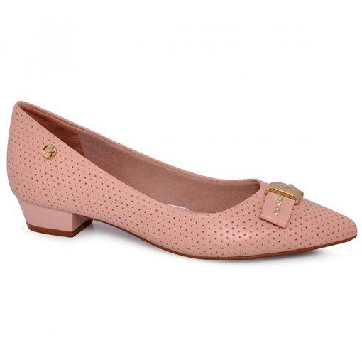 Sapato Bottero Laco - 291501