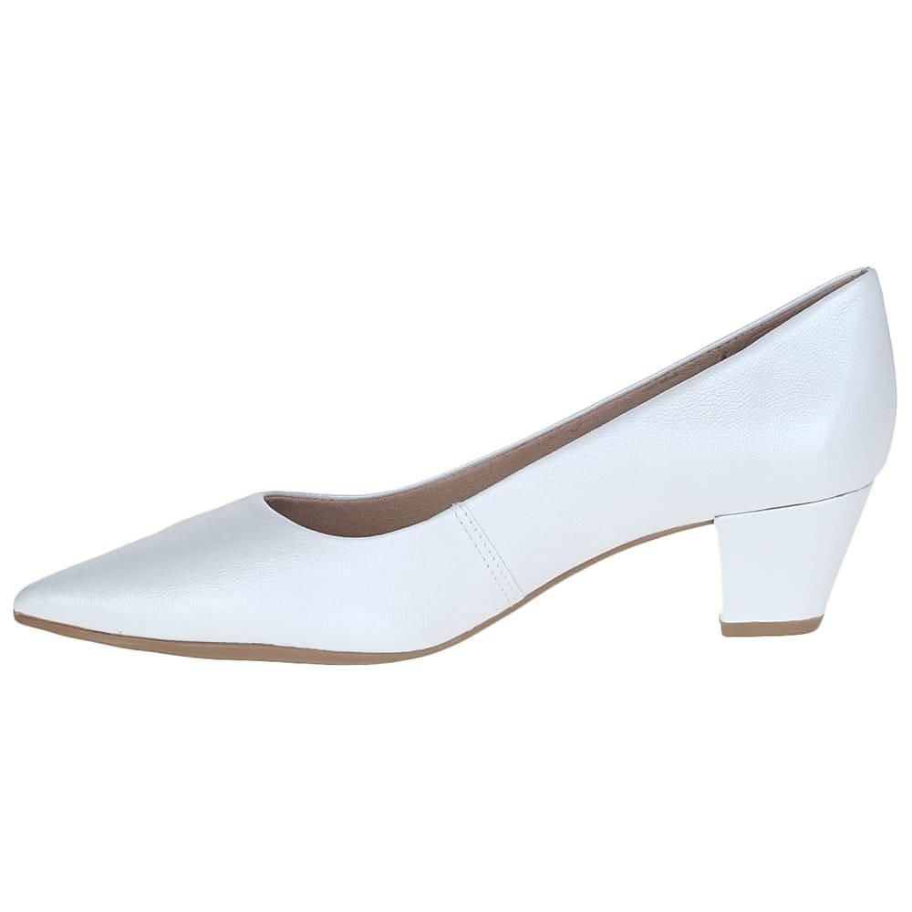 Sapato Bottero Scarpin - 274501