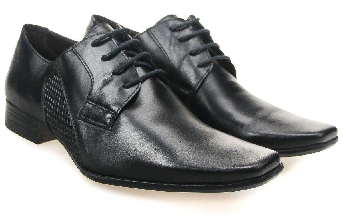 Sapato Calvest Social Com Chinelo - Sd1100d347