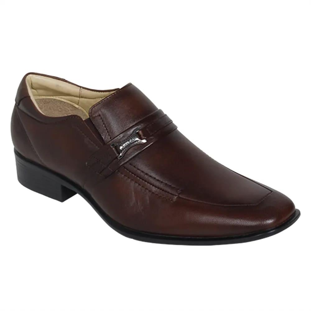Sapato Calvest Supertech - 3320C604