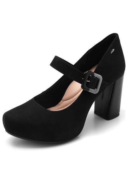 Sapato Dakota Boneca - G1112