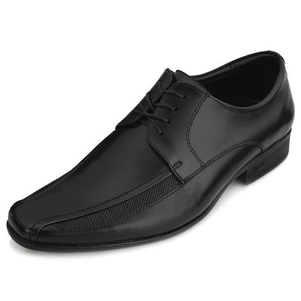 Sapato Jota Pe Cadarco - 13106