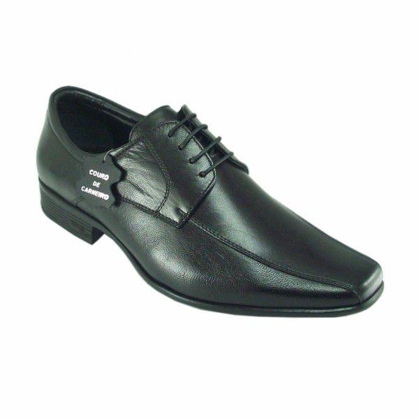 Sapato Jota Pe Cadarco - 77500