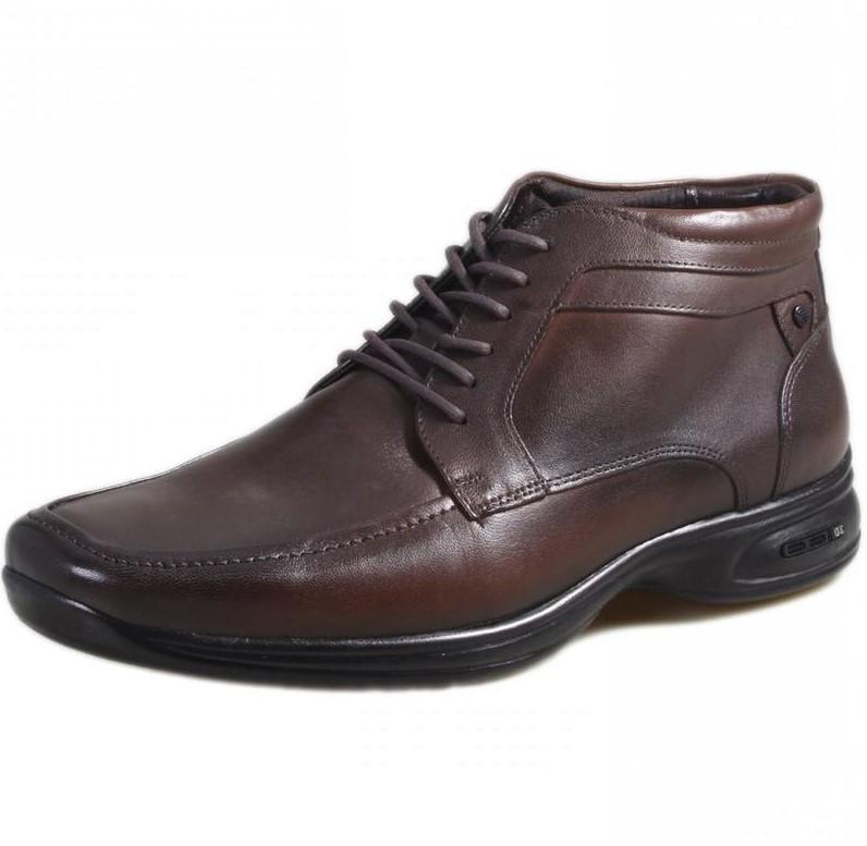 Sapato Jota Pe Discovery - 60851