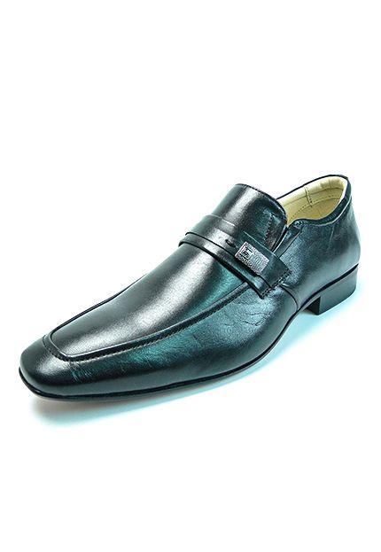 Sapato Jota Pe Elastico - 73852