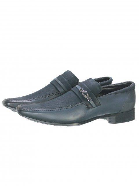 Sapato Jota Pe Pesponto - 50723
