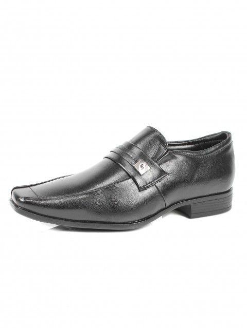 Sapato Jota Pe - 40257