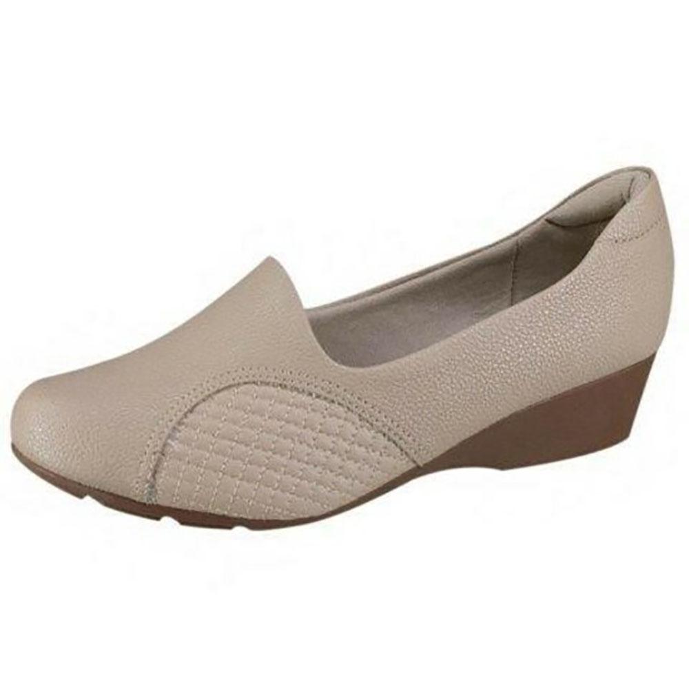 Sapato Modare Scarpin - 7014.229.18908