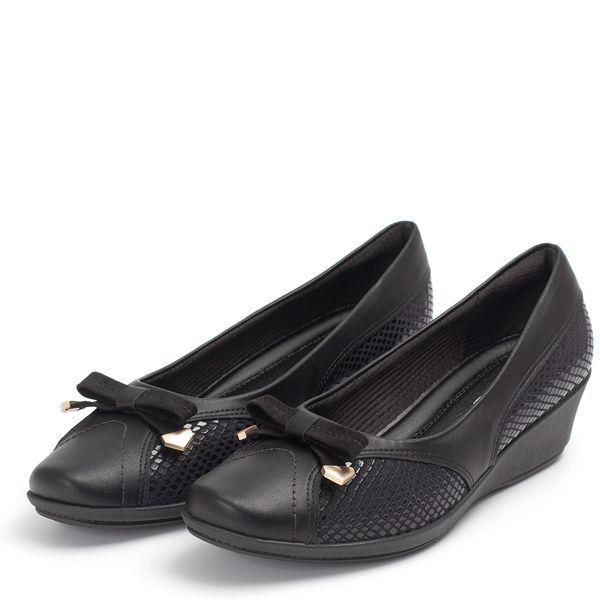 Sapato Piccadilly Fivela - 144057