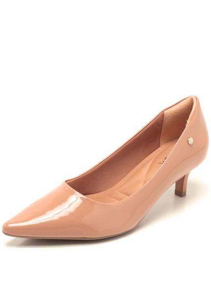 Sapato Ramarim Bico Fino - 18-86121
