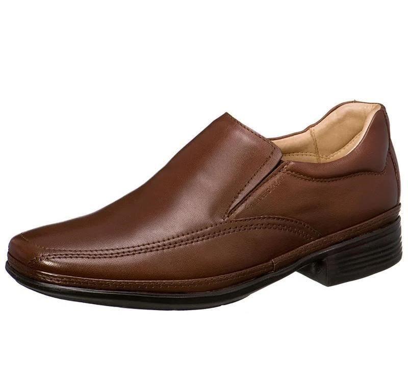 Sapato Sapatoterapia Comfort - 21214