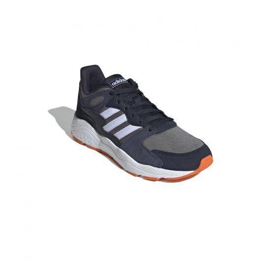 Tenis Adidas Chaos - Ef1052
