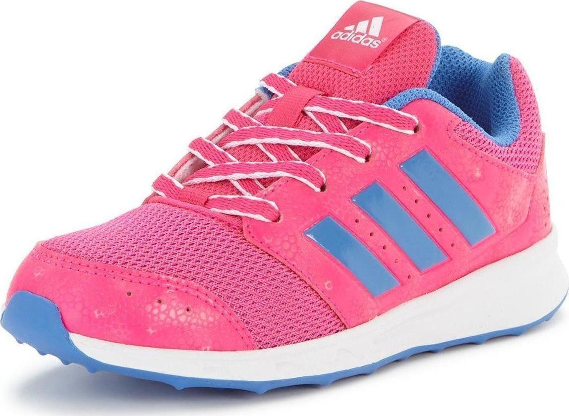 Tenis Adidas Lk Sport - Aq3743