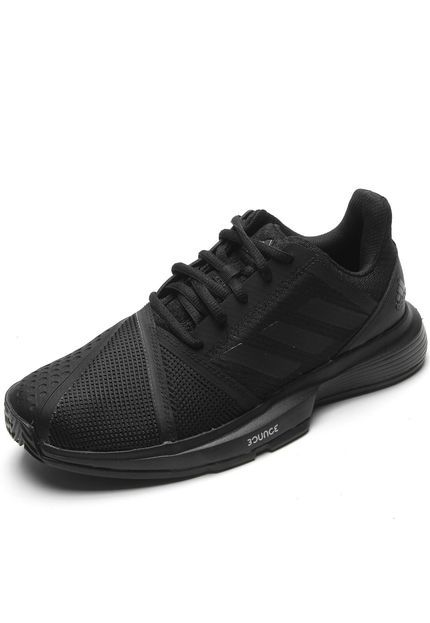 TENIS ADIDAS MASCULINO PERFORMANCE COURTJAM BOUNCE - EE4319