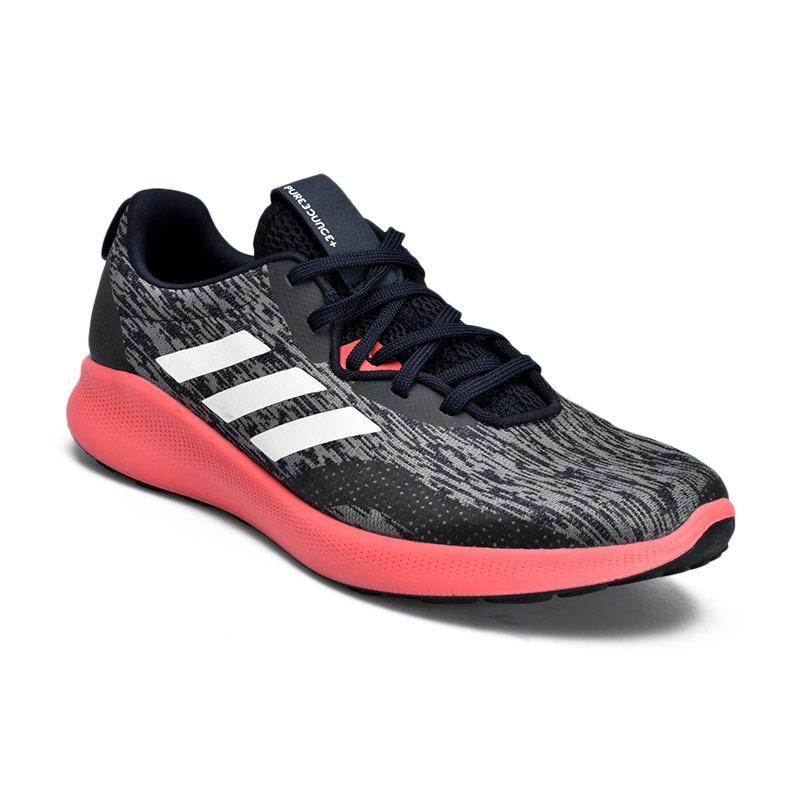 Tenis Adidas Purebounce Street - Bc1040
