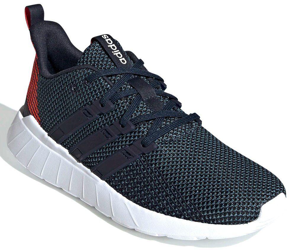 Tenis Adidas Questar Flow - Ee8190