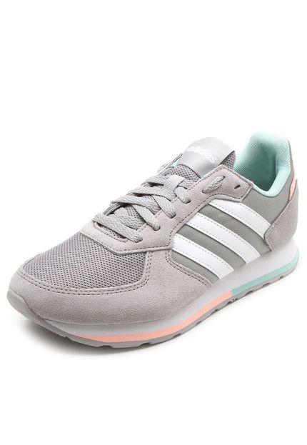 Tenis Adidas 8K - B43797