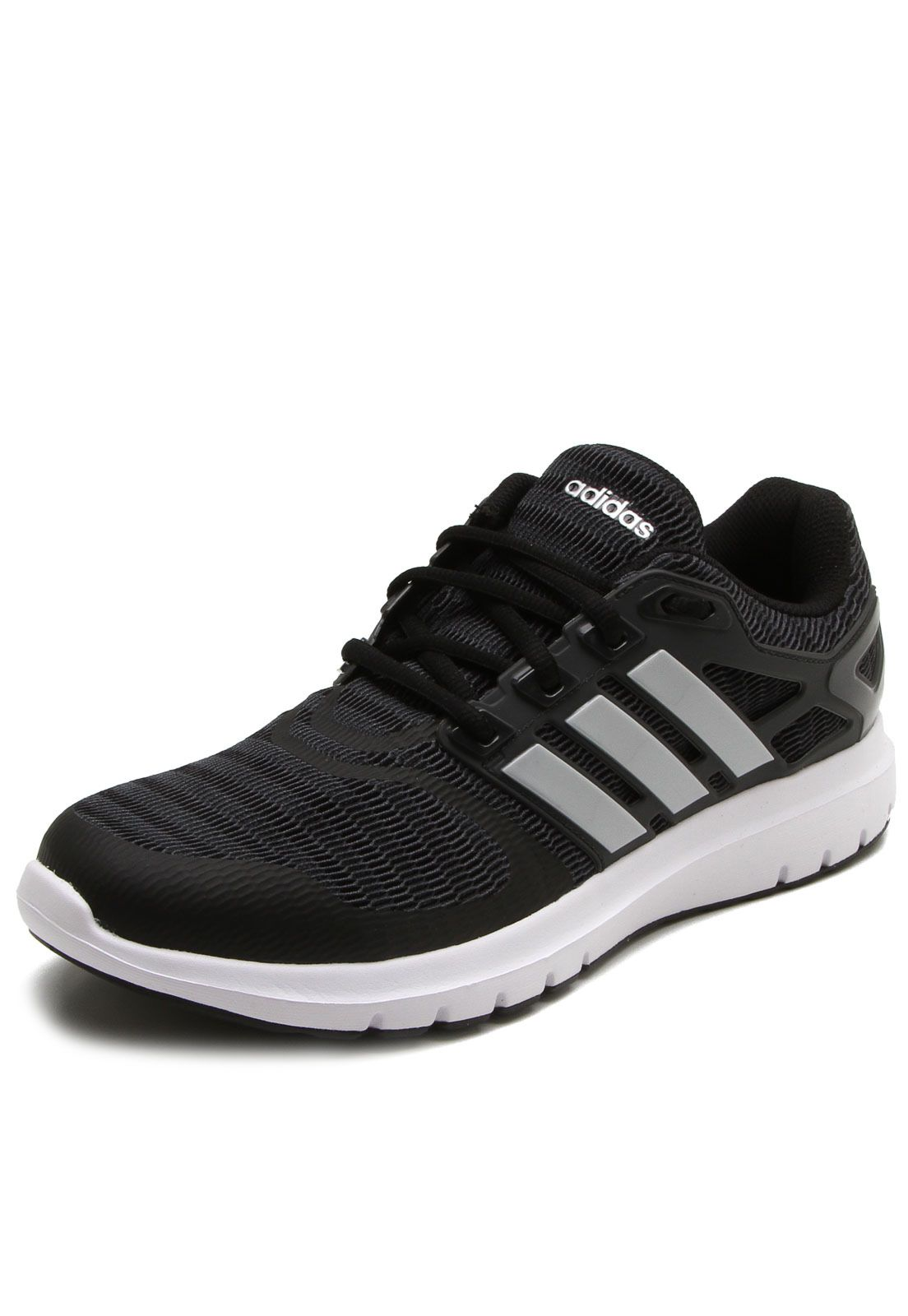 Tenis Adidas Energy Cloud - B44846