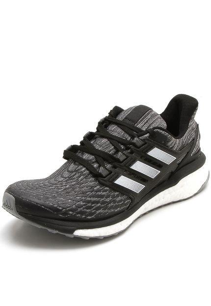 Tenis Adidas Energy Boost - Aq0015