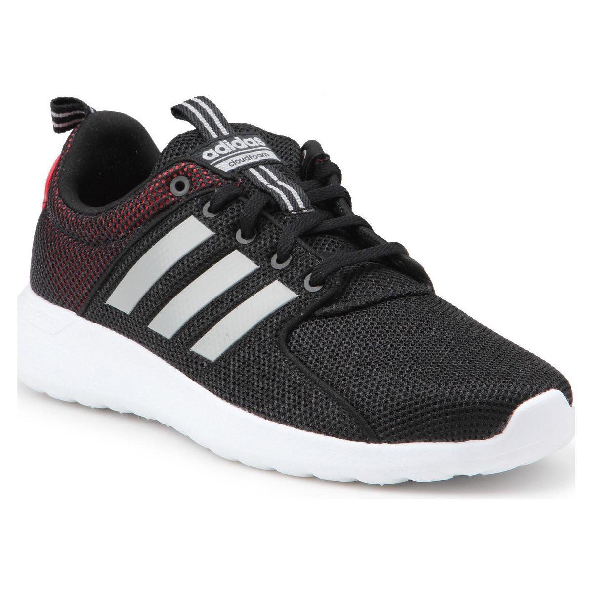 Tenis Adidas Lite Racer - B42183