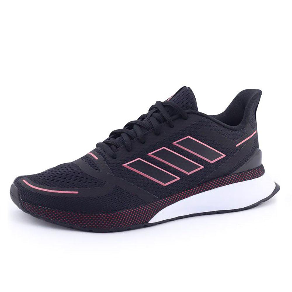 Tenis Adidas Nova Run - EE9260