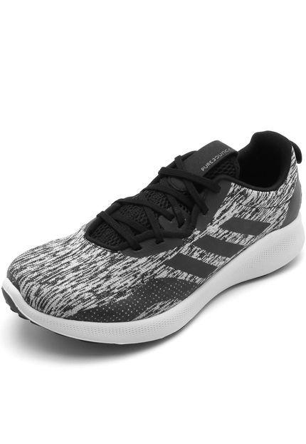 Tenis Adidas Purebouce - B96360