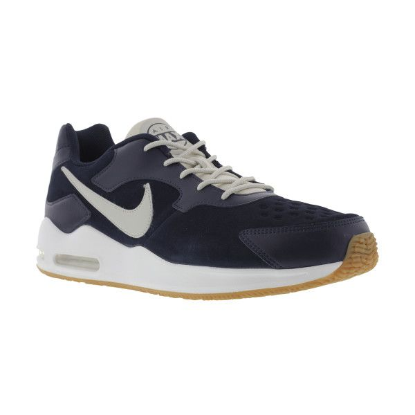 Tênis Nike Air Max Guile - 916768-404