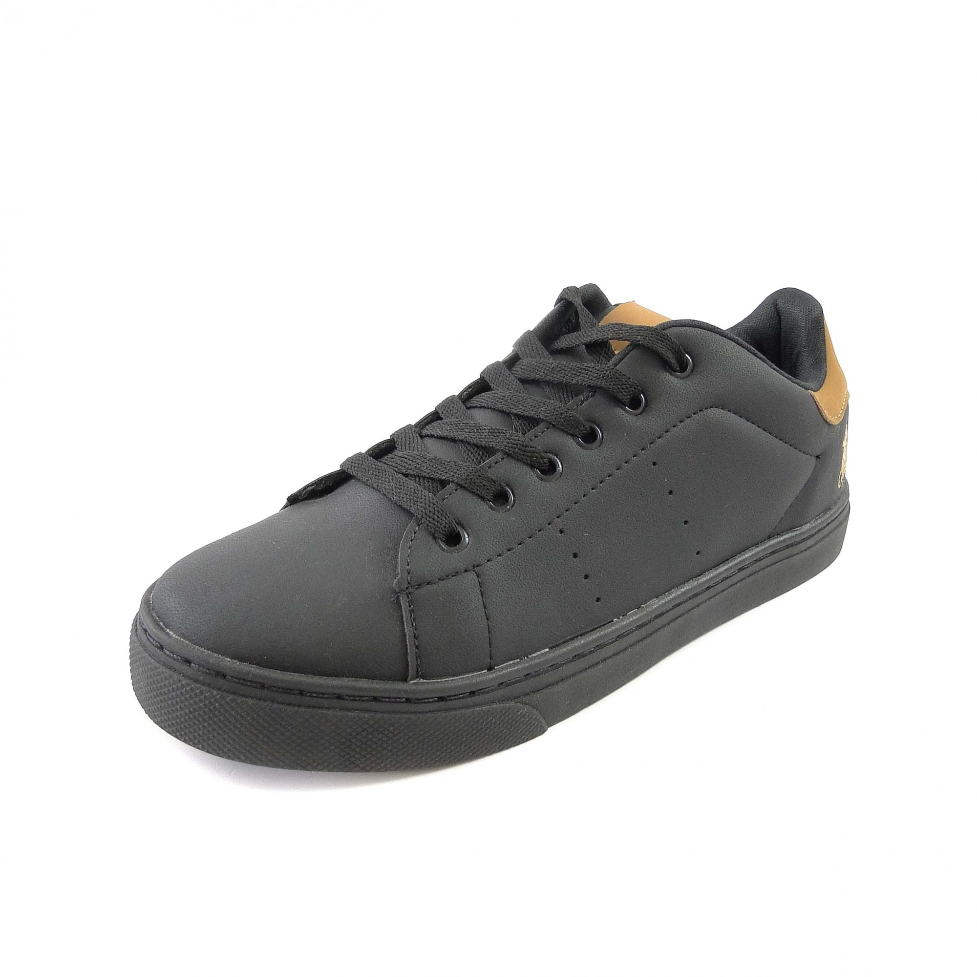 Tenis Air Sport Casual - K25100