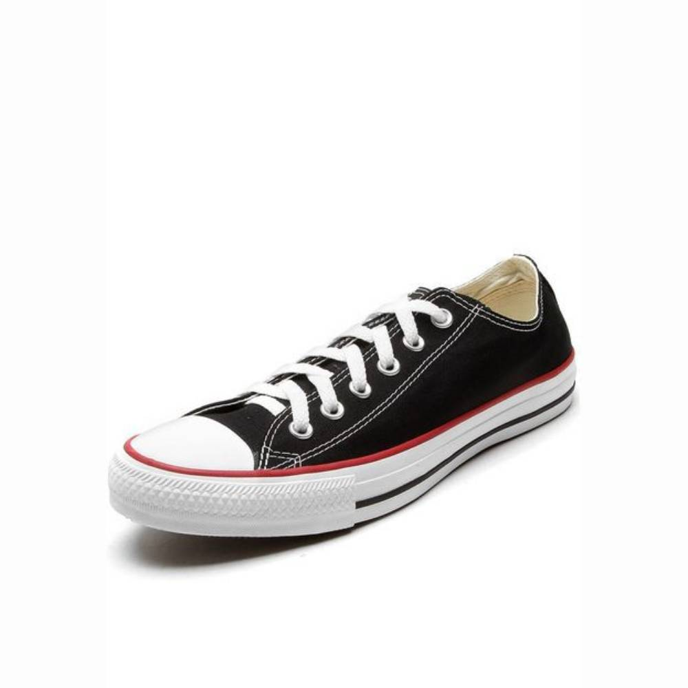 Tenis All Star Converse - CT00010007