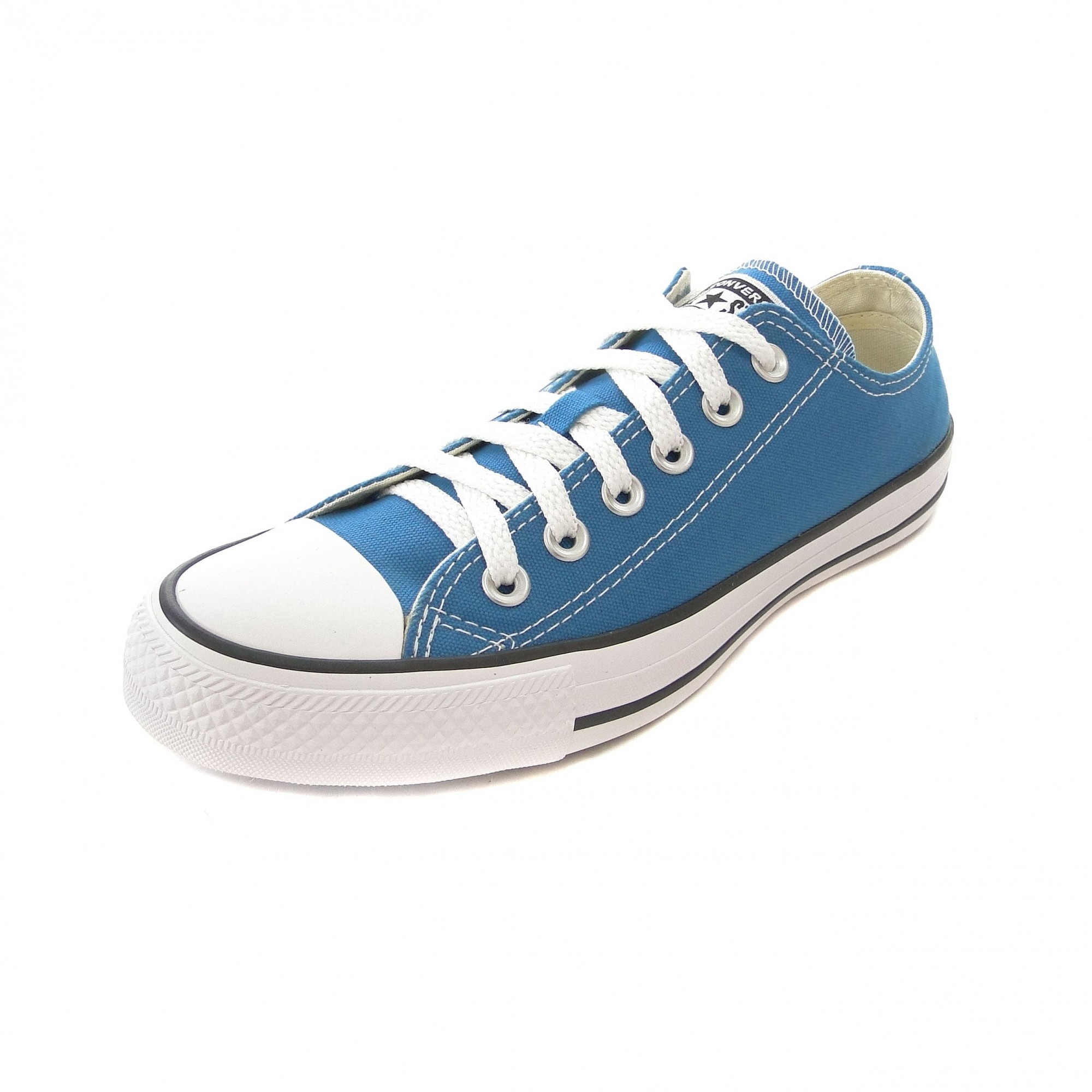 Tenis All Star Casual - Ct4200036