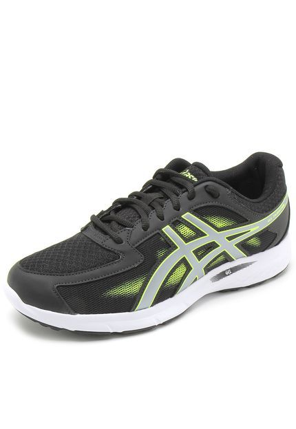 TENIS ASICS MASCULINO GEL TRANSITION - 1Z21A004.001