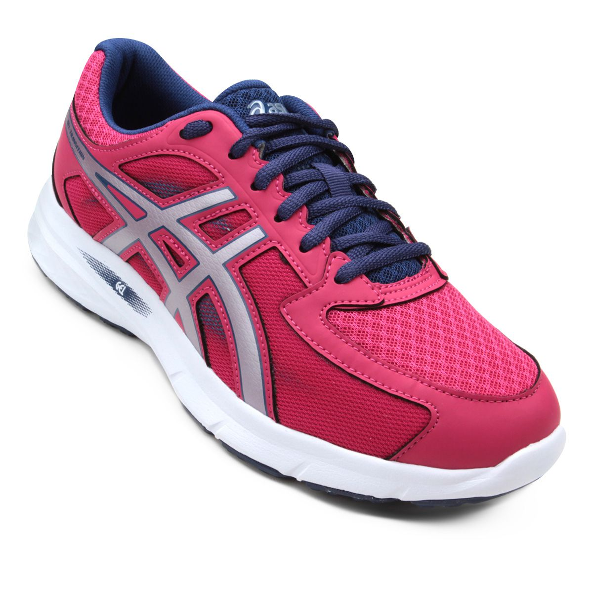 Tenis Asics Gel Transition - 1Z22a004