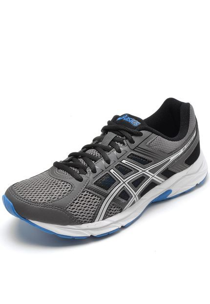 Tenis Asics Contend 4 - T026a