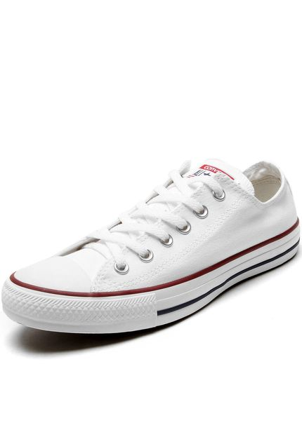 Tenis All Star Converse - Ct00010001