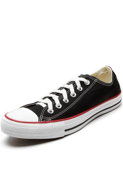TENIS ALL STAR ADULTO CONVERSE -CT00010007