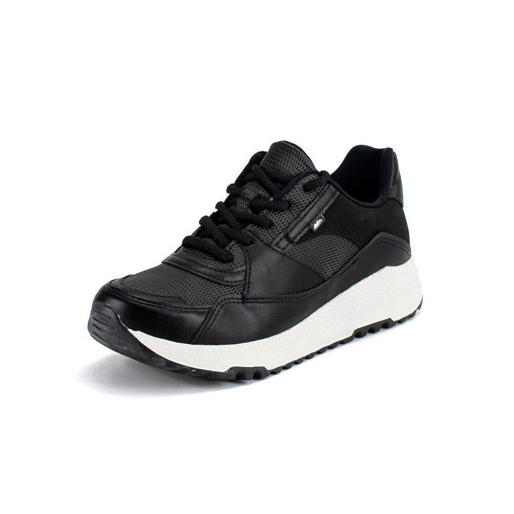 Tenis Dakota Dad Sneaker - G3491