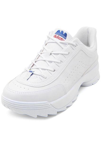 Tenis Dakota Dad Sneaker - G0981