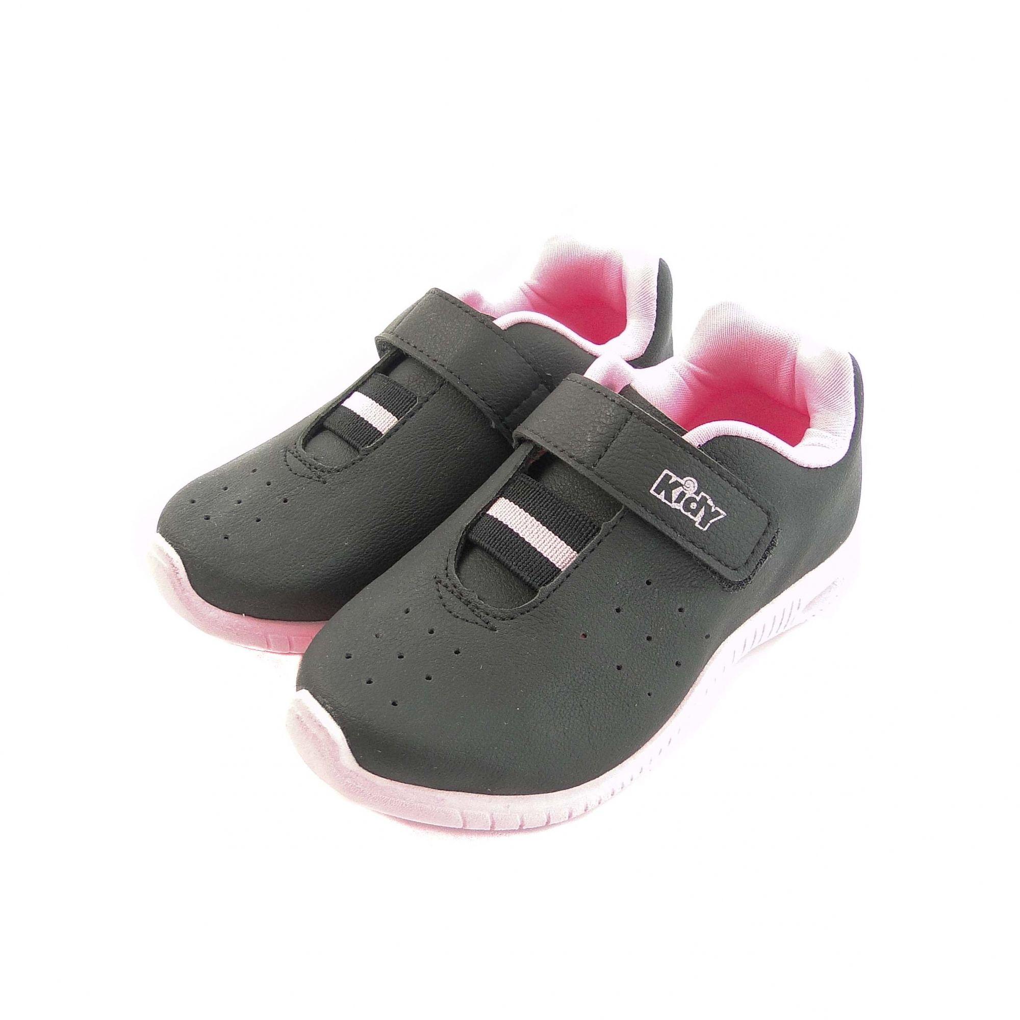 TENIS KIDY INFANTIL HOOX - 0341037