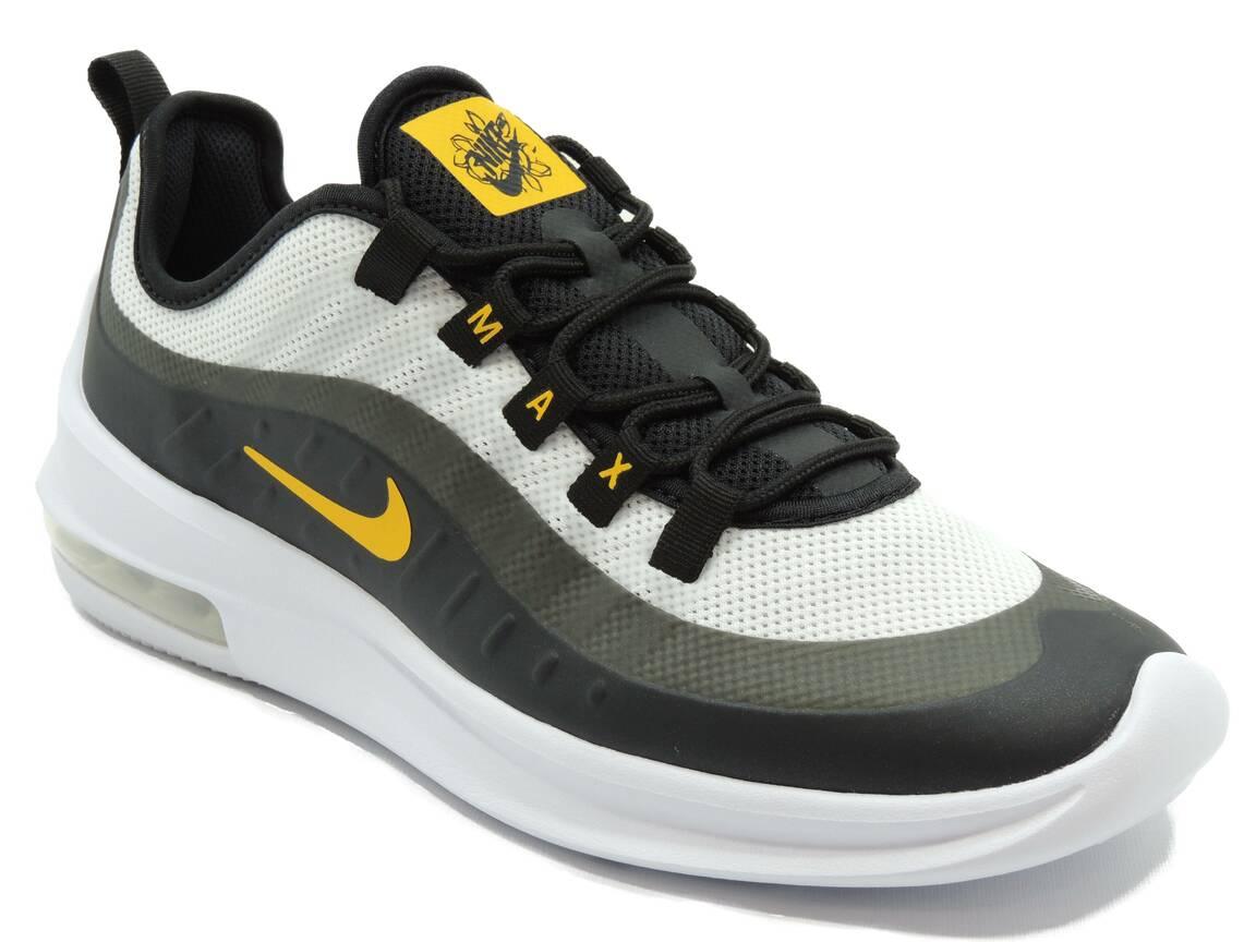 Tenis Nike Air Max Axis - Aa2146-015