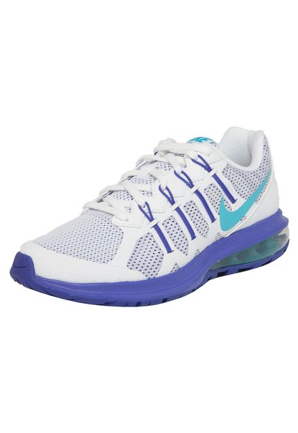 Tenis Nike Air Max Dynasty - 819154