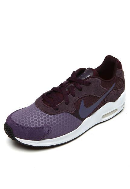 Tenis Nike Air Max Guile - 916787-500