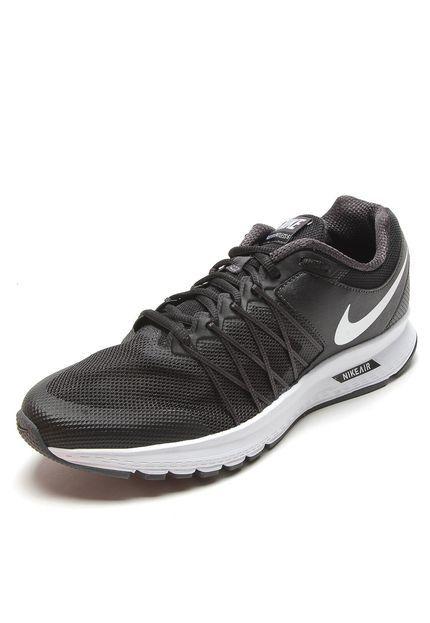 Tenis Nike Air Relentless - 843881