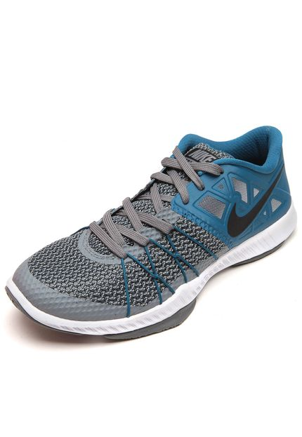 Tenis Nike Augmento - 844803-004