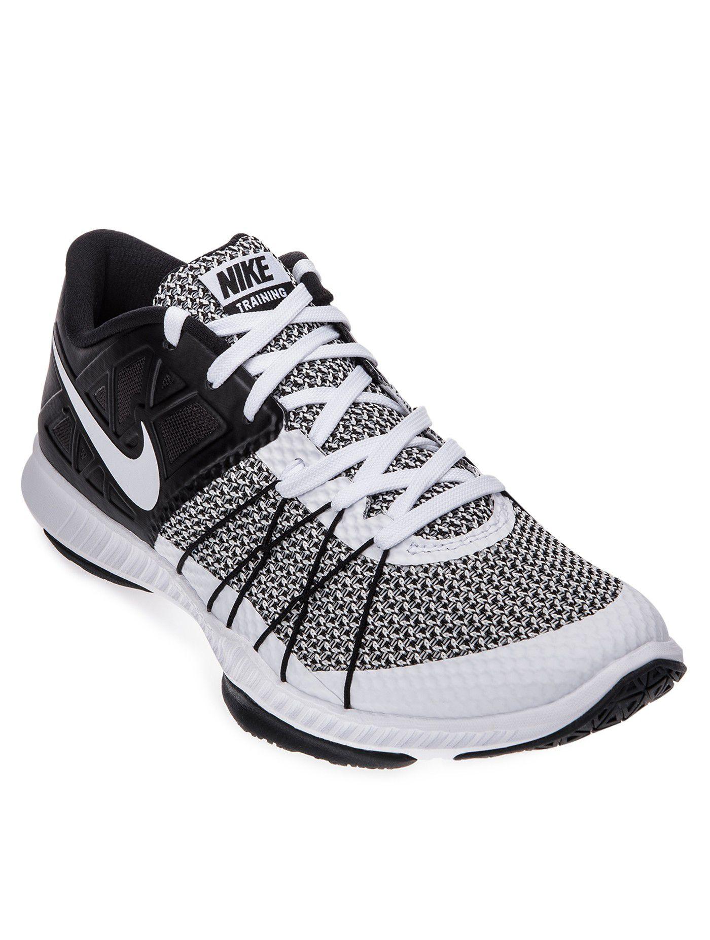 Tenis Nike Augmento - 844803-101