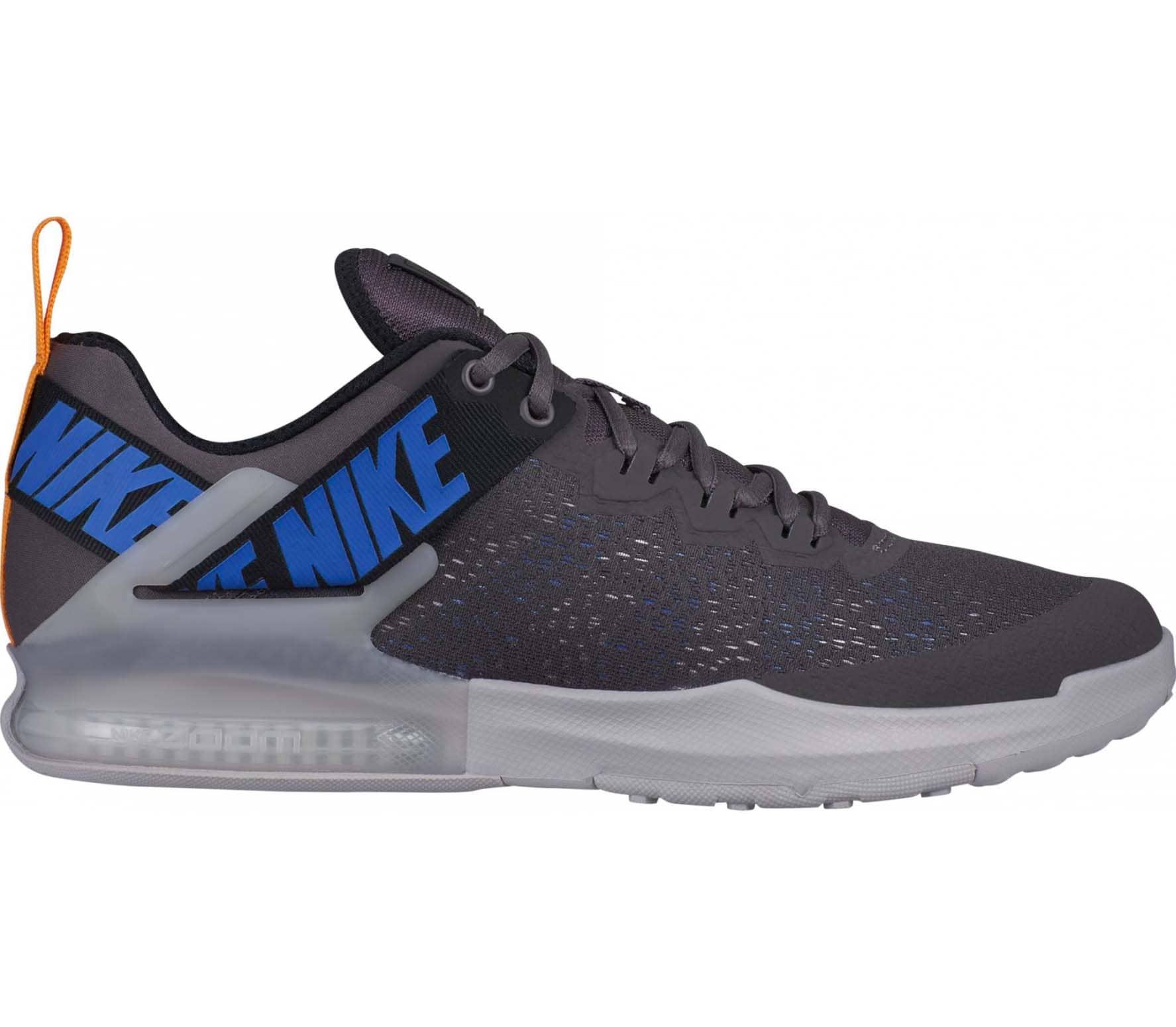 Tenis Nike Domination - Ao4403-005